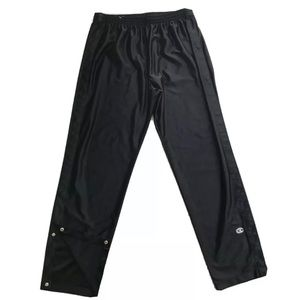 Vintage Champion Authentic Apparel Tearaway Pants